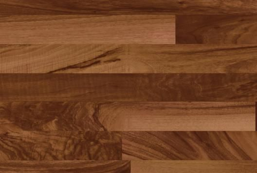 We also offer a staining service. We can stain and existing floor for you and then apply a finish on top. www.timberzone.co.uk