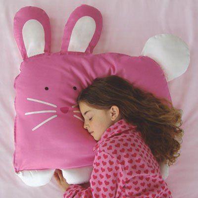 Подушки-игрушки, детские коврики на заказ