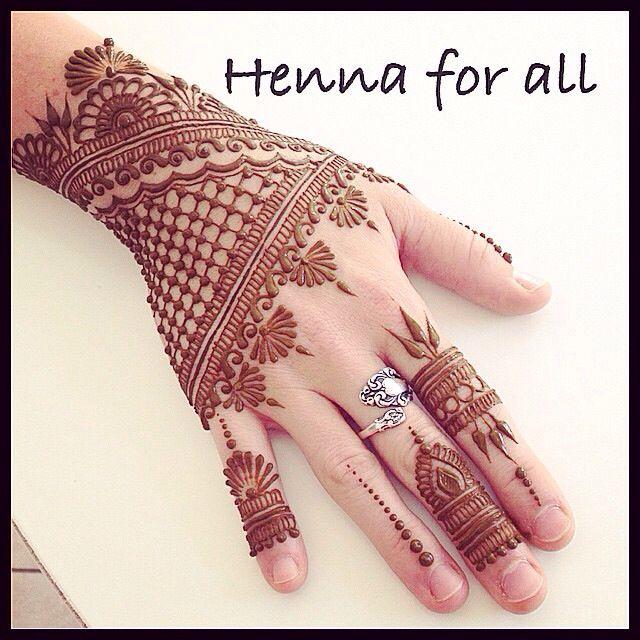 Heena