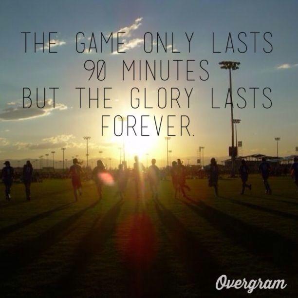 Motivational Quotes For Sports Teams: Die 25+ Besten Ideen Zu Cheerleader Zitate Auf Pinterest