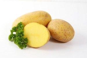 patatas -8 alimentos que jamás debes calentar en el microondas -   fuente notilogia