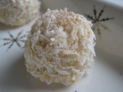 Vanilla Chai Spice Macaroons - Raw and Vegan: Spices Macaroons, Cookies Parties, Raw Vegans, Vanilla Chai, Raw Kitchens, Chai Spices, Healthy Food, Happy Raw, Raw Food
