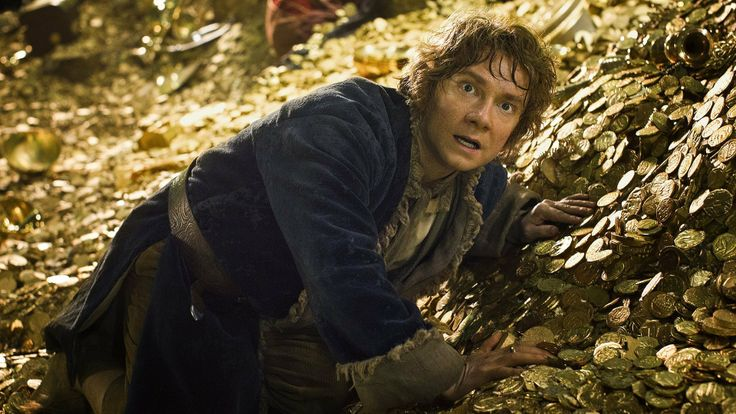Watch The Hobbit: The Desolation of Smaug - 2013 Movies Online for Free | Online Movie Streaming
