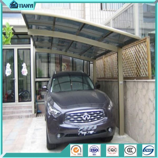 New Design Economical Car Shelter Aluminium Carport Glass Find Complete Details About New Design Economical Car Shelt Aluminum Carport Car Canopy Car Awnings