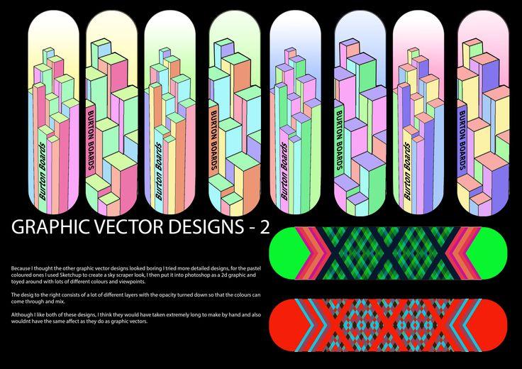 graphic vectors 2