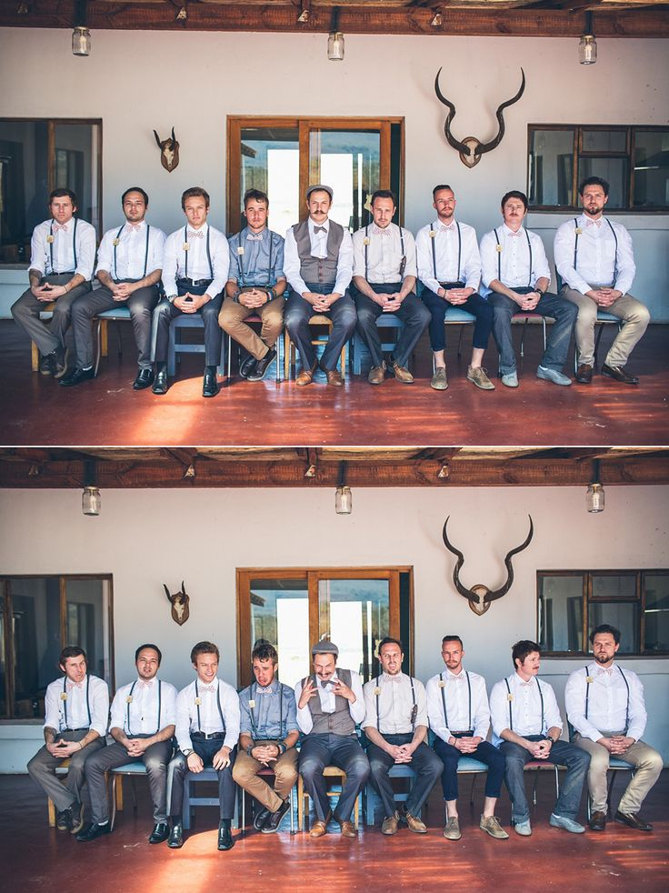 Groom & groomsmen http://www.kikitography.com/project/dirk_and_ulrike/