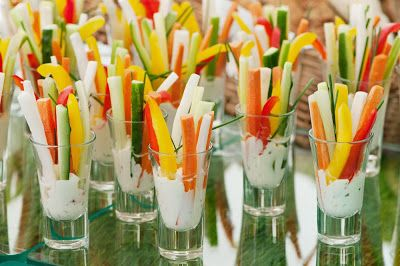 Simple canape ideas ap ro pinterest canapes ideas for Simple canape ideas
