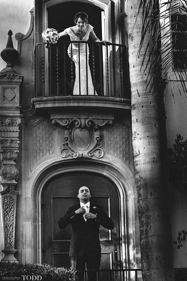Muckenthaler Mansion Wedding Photography In Fullerton Karlie And Charaf
