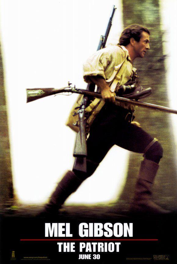 images about â¡ the patriot â¡ on pinterest   cinema movies        images about â¡ the patriot â¡ on pinterest   cinema movies  martin o    malley and mel gibson