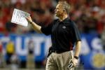 Georgia Bulldogs Football news, opinion, photos, and more | Bleacher Report