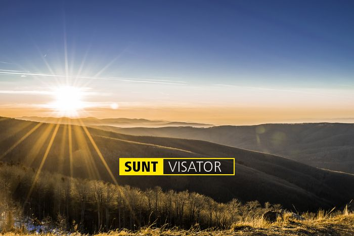 Inscrie in galerie cea mai frumoasa fotografie realizata de tine in 2015 cu orice aparat foto digital, indiferent de tema abordata, si poti castiga noul Nikon D500!