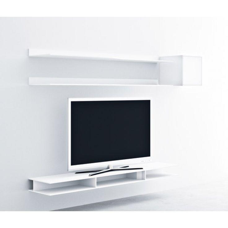 Risultati immagini per mobile tv design
