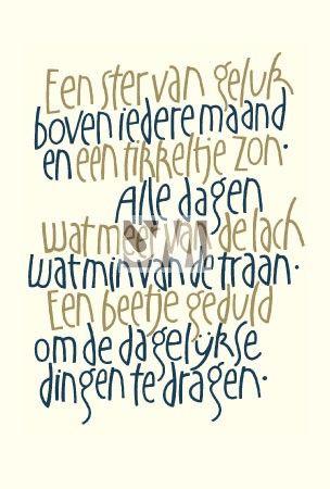 Kerstkaarten Pakket 7: Wensteksten Kerst & Nieuwjaar   - dubbelkaart ( 17 x 11,5 cm  - dyn-15_210_1 )