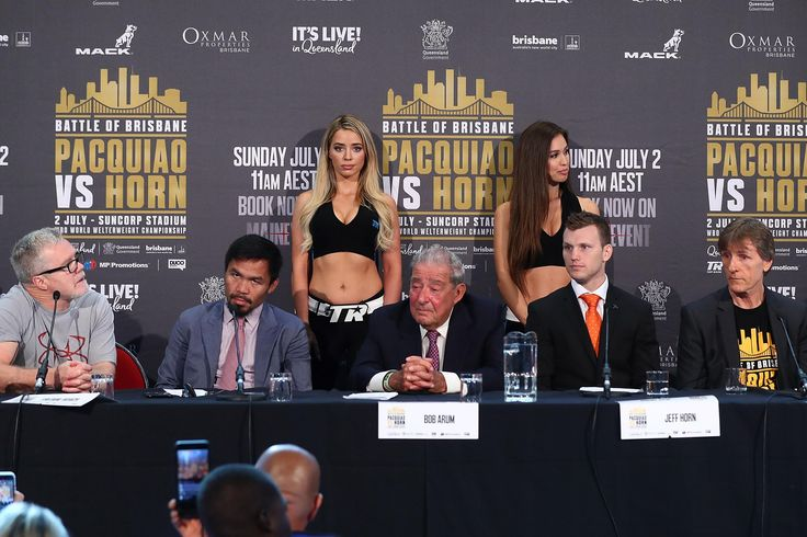 Manny Pacquiao vs. Jeff Horn: Actual Start Time, TV Channel, Free Live Stream Info For Boxing Event - https://www.nextwaveshop.com/manny-pacquiao-vs-jeff-horn-actual-start-time-tv-channel-free-live-stream-info-for-boxing-event/