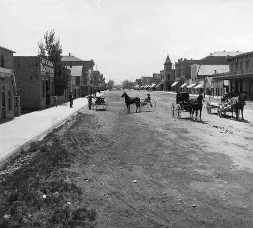 Denver Nn: 879 Best Vintage Images On Pinterest