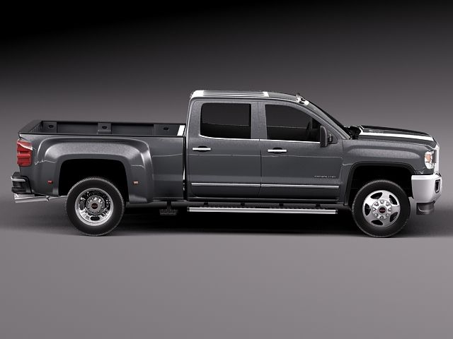 2017 gmc sierra denali hd specs. Black Bedroom Furniture Sets. Home Design Ideas
