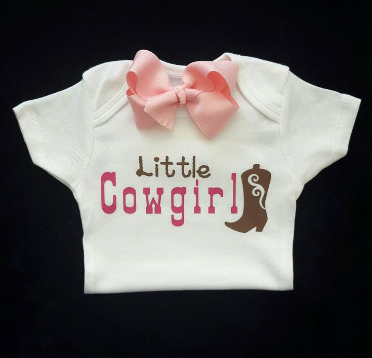 Western baby clothes, country onesies, country baby clothes, country baby girl…