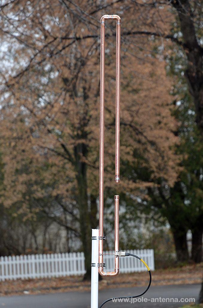Pin On Ham Radio Antenna