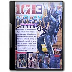 IGI 3 The Plan Pc Game Full Version Free Download   Free Softwares & Games