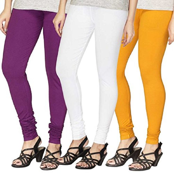 Hey Check this ! Lycra Legging Women's Bottom Wear 3 color combo  (Rs. 435) http://www.all100rs.com/lycra-legging-women-s-bottom-wear-3-color-combo