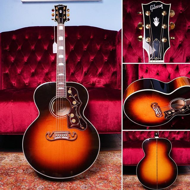Pin By Sound 4 Less Guitar Outlet On Paula Rios Gibson Fender Guitar Acoustic Electric Guitar Gibson Custom Shop