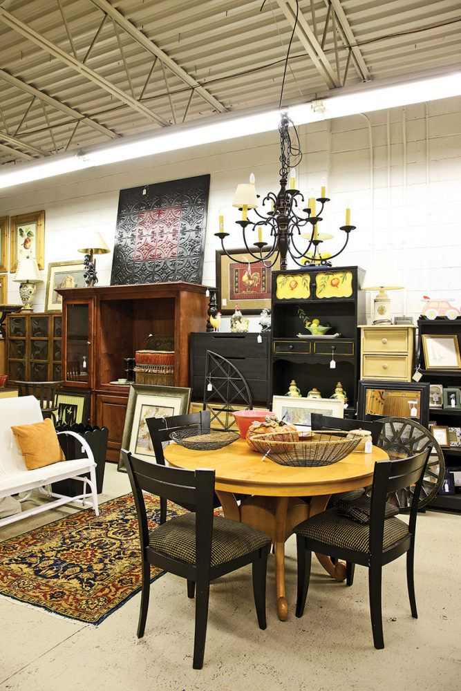 best  about Consignment on Pinterest  Traditional Shops