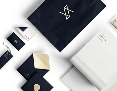 """다음 @Behance 프로젝트 확인: """"Savin Paris - fashion apparel"""" https://www.behance.net/gallery/20967493/Savin-Paris-fashion-apparel"""
