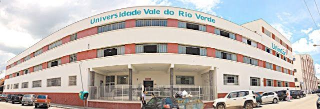 Blog do jornal Folha do Sul MG: Prova Online: Ação UninCor 2017 oferece Bolsas de ...