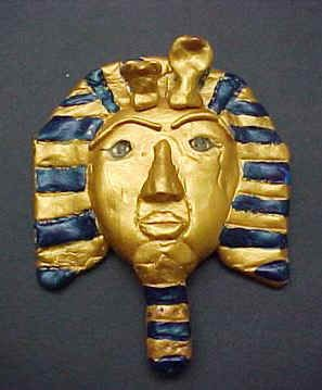 111 Best Egyptian Art Projects Images On Pinterest