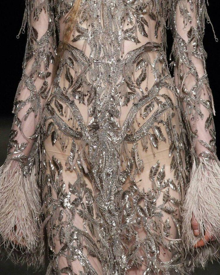 #fashion #fashionbook #fashionlover #fashiongown #hobby #inspiration #chanel #couture #fashionweek #hautecouture #couturebusiness #couturedress #usa #california #paris #france #paris #milan #barcelona #dubai  #fashionista #eveningdress #dress #gown #dresses #gowns #parisfashionweek