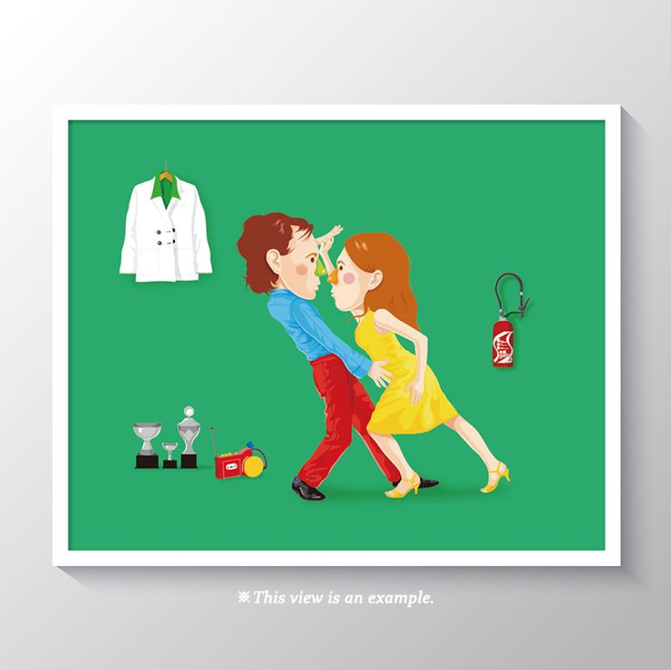art poster design, art poster for classroom, wall art poster, art poster beautiful, modern art poster, art poster ideas, movie art poster, movie, illustration, illust, drawing art, drawing, Rumba