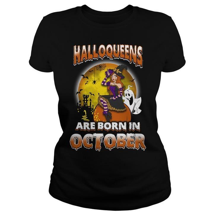 1988 happy halloween sweatshirt L16dxa