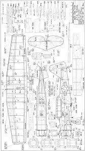 Resultado de imagem para aeromodelismo planos