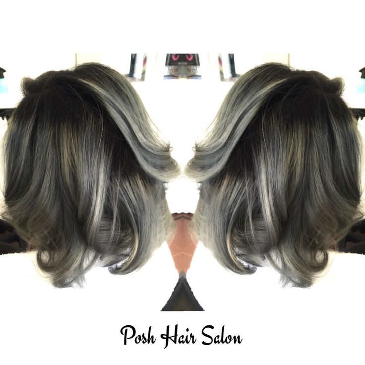 257 best Posh Hair Salon NYC images on Pinterest   Beauty salons ...
