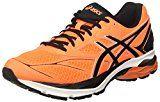 #9: Asics Gel-Pulse 8 Zapatillas de Running para Hombre
