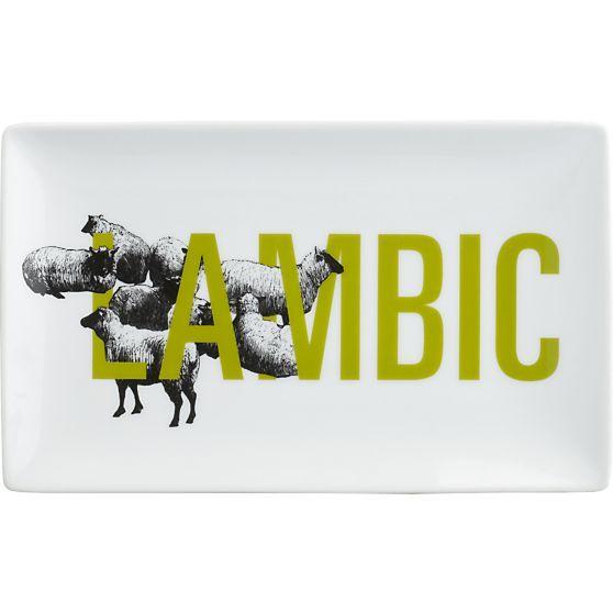 1054 best images about tabletop ceramics ii on pinterest serving bowls zara home and crate. Black Bedroom Furniture Sets. Home Design Ideas