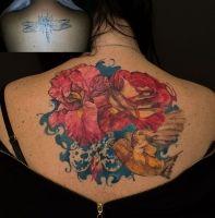 Alexander Suvorov Tattoo Artist (10).jpg