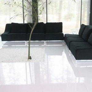 Mejores 10 im genes de pisos ceramica en pinterest for Losetas para pisos interiores