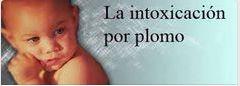 AIRLIFE te dice algunos tipos de cáncer se producen por substancias en el medio ambiente. estos cánceres son causados por: humo de cigarrillos o cigarros, asbesto, radiación, sustancias químicas tanto naturales como hechas por el hombre, alcohol y luz solar. Es posible reducir el riesgo de contraer un cáncer, cuando uno limita su exposición a esos agentes nocivos. . http://airlifeservice.com/