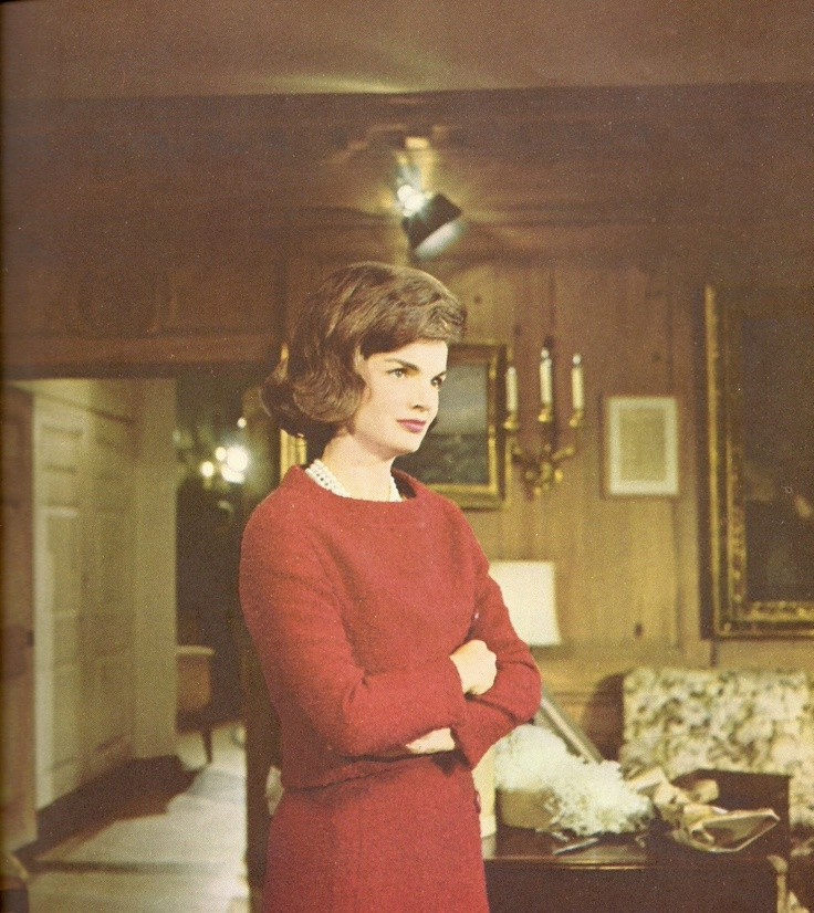 160 Best Jackie Kennedy Images On Pinterest Jaqueline The Kennedys And Families