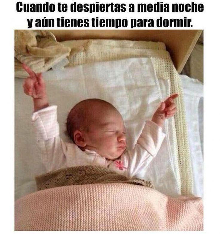 Yeahh ... #memes #chistes #chistesmalos #imagenesgraciosas #humor