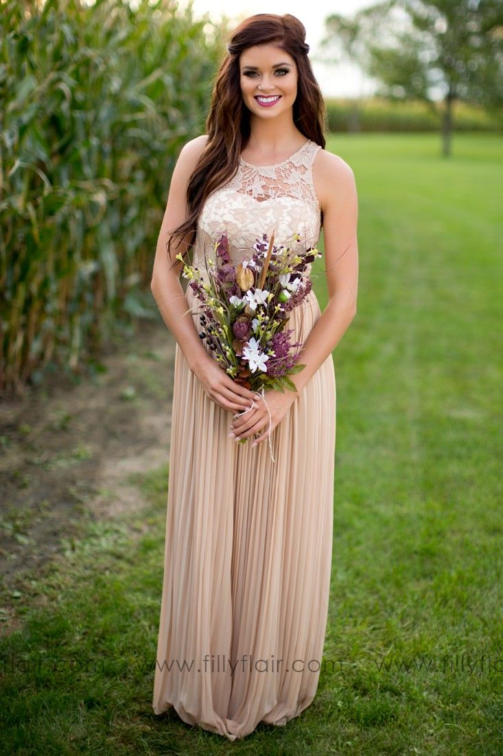 104 best bridesmaid dress images on pinterest affordable long bridesmaid dress ombrellifo Gallery