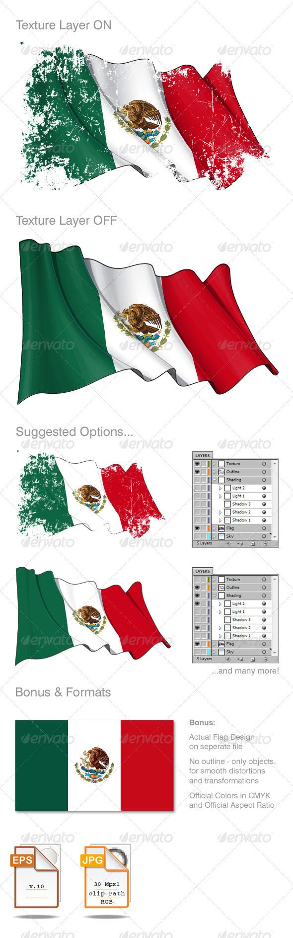 best 25 mexican flag eagle ideas on pinterest picture of a
