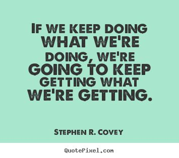 stephen covey quotes | Stephen R. Covey Motivational Quote Wall Art  #stephencovey #stephencoveyquotes #kurttasche