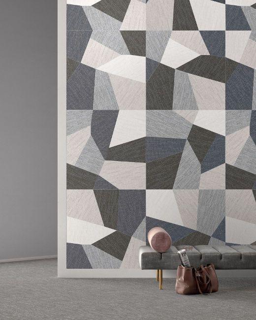 Ceramica Sant'Agostino - CERAMIC FLOOR & WALL TILES # Digitalart
