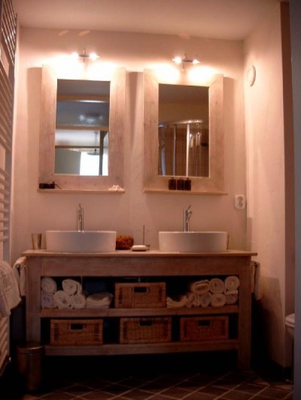 Badkamer Sanitair Gouda ~ badkamermeubel Door olgaprins