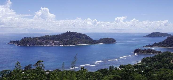 Home - Berjaya Beau Vallon Bay Resort & Casino   Mahe Island Hotel in Seychelles
