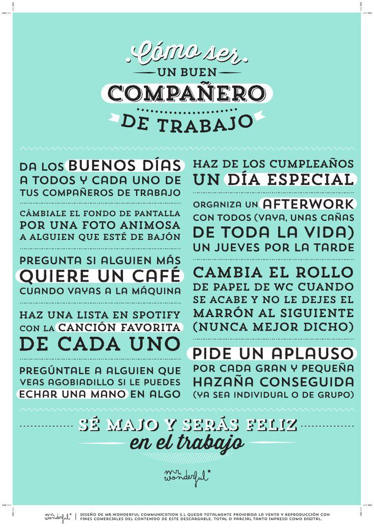 mrwonderful_como_ser_buen_compañero_trabajo.pdf