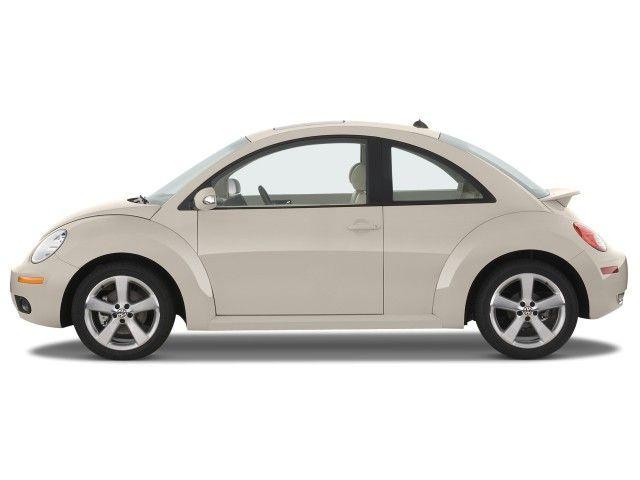 17 Best ideas about Volkswagen New Beetle on Pinterest ...