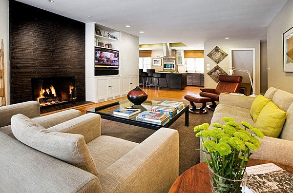 masculine living room 17 best ideas about masculine living rooms on 10154